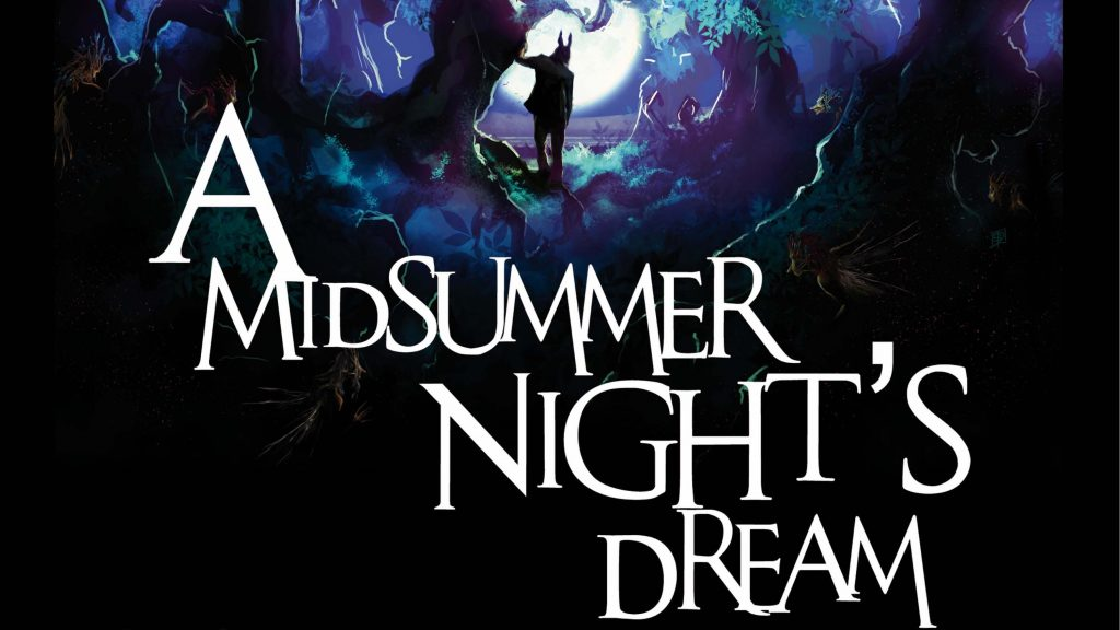 a midsummers night dream Plot summary of shakespeare's a midsummer night's dream:theseus, the duke of athens, is preparing for his marriage to hippolyta, queen of the amazons, a courtier seeks the duke's intervention because his daughter, hermia, will not agree to his choice of demetrius as a husband: she's in love with lysander.