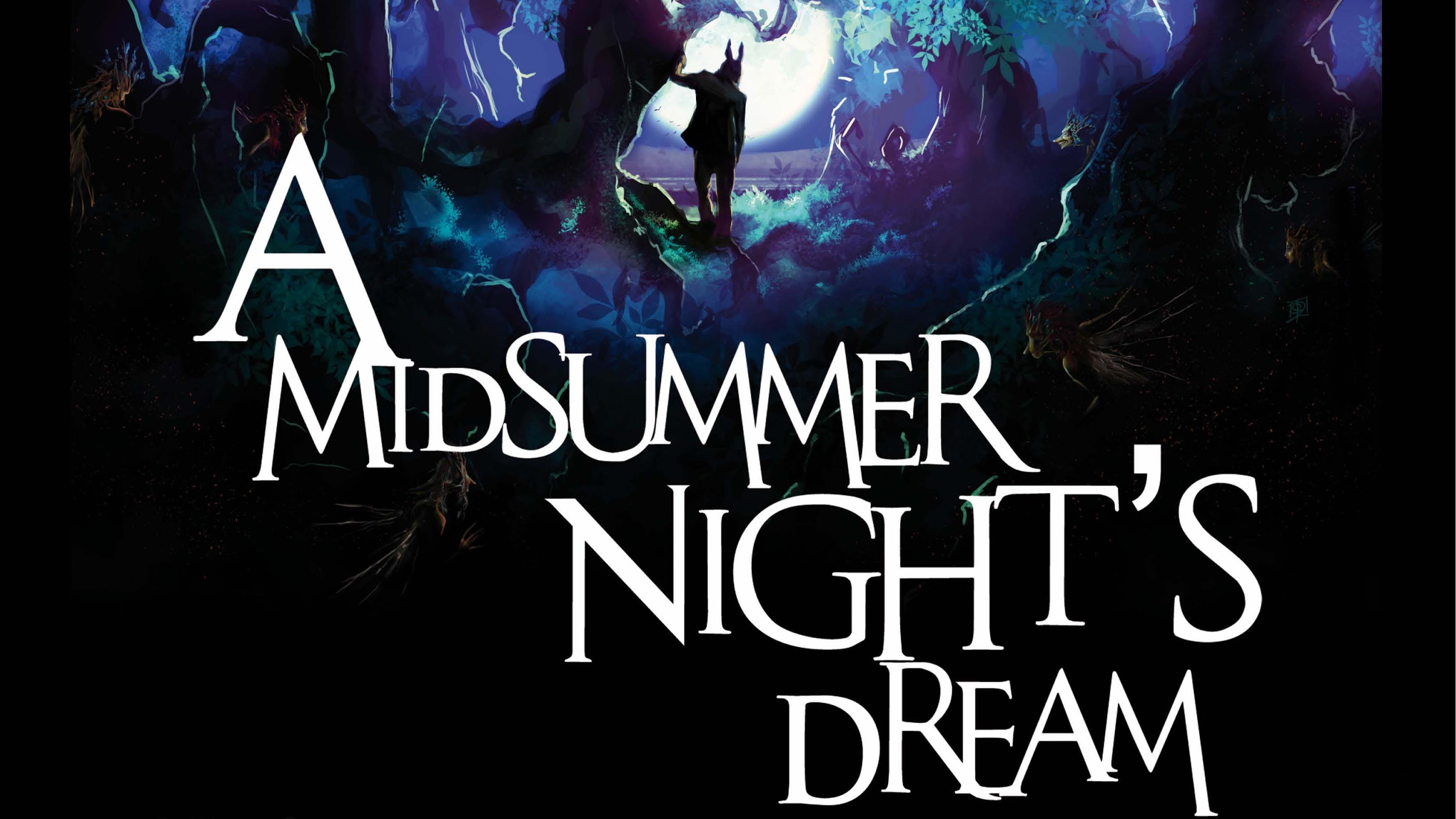 "a midsummer night s dream and the ""a midsummer night's dream"" is purportedly the most-produced of all the bard's plays, but neither that nugget nor its cinematically friendly fantasy elements has done it many favors on film."